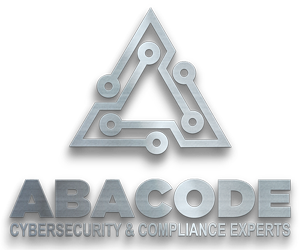 Abacpde Cybersecurity & Compliance Experts