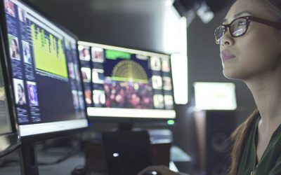 Cybersecurity: Foreign Economic Espionage