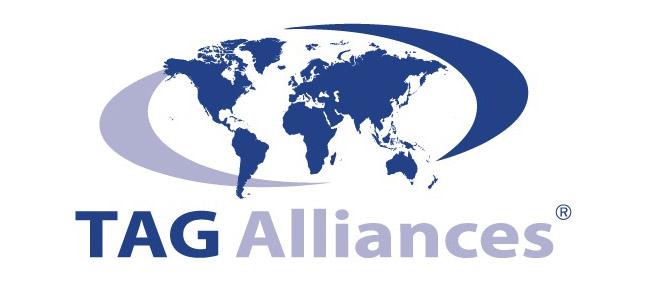 TAG Alliances
