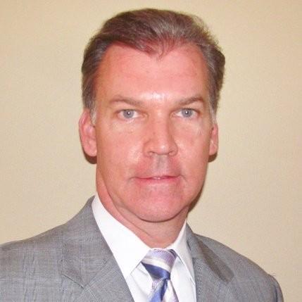 Greg Chevalier