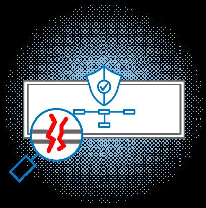 network & host intrusion-Detection