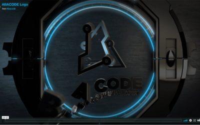 Logo Video