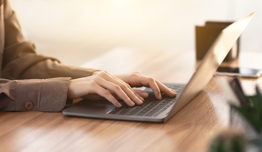 Remote Working Drives Surge of Cybersecurity Risk to Organizations