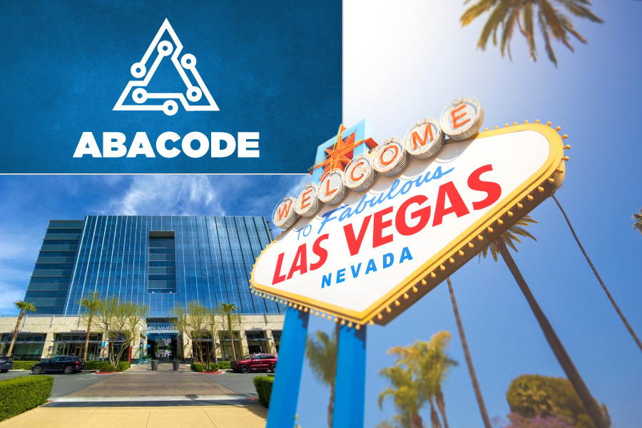 Abacode Cybersecurity & Compliance Opens 24/7 - Security Operations Center In Las Vegas, Nevada