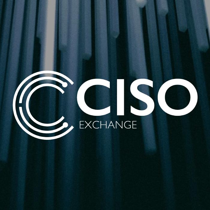 Abacode Events - CISO EXCHANGE