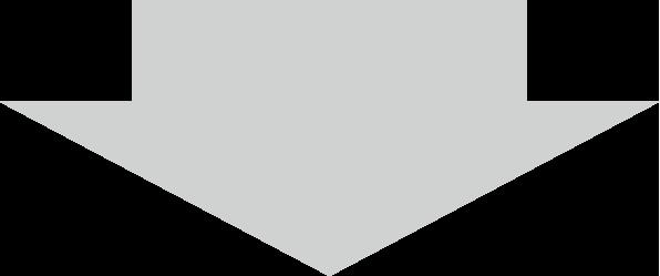 Abacode Gray Arrow
