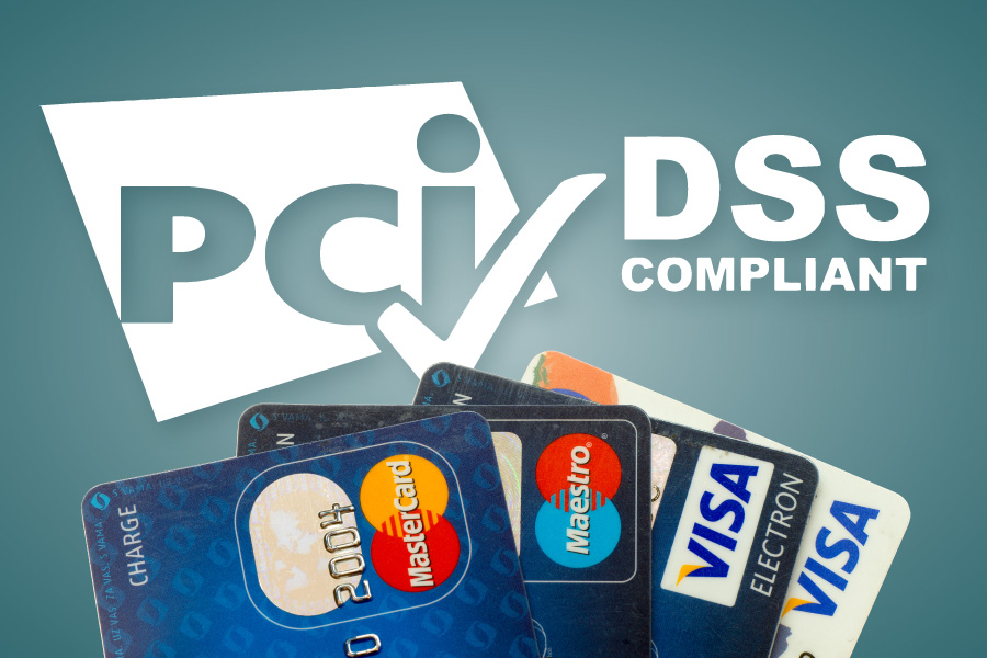 PCI Compliance in the Real World