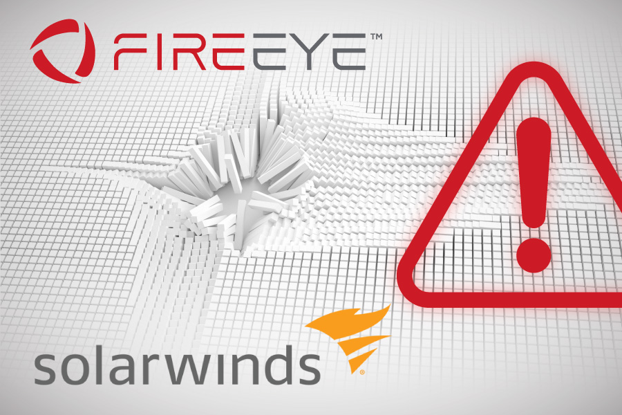 Abacode Blog-Lessons Learned From FireEye and SolarWinds Breach