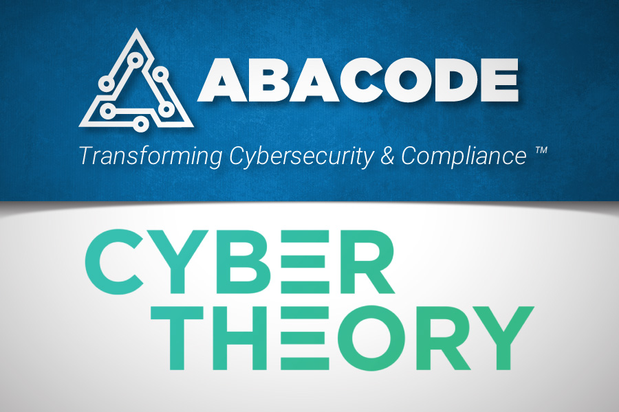 Abacode Provides Industry-Leading Compliance Services to Become an Industry MCCP