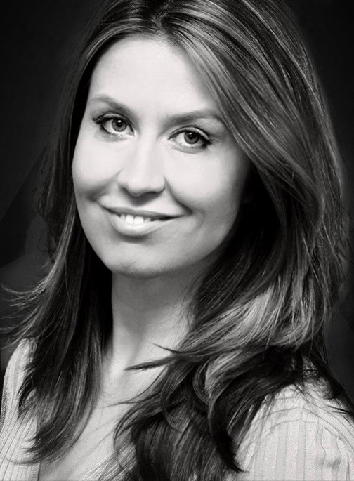 Cindy Schwarzkopf, Abacode Cybersecurity Board of Directors