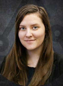 Rebecca Magyar