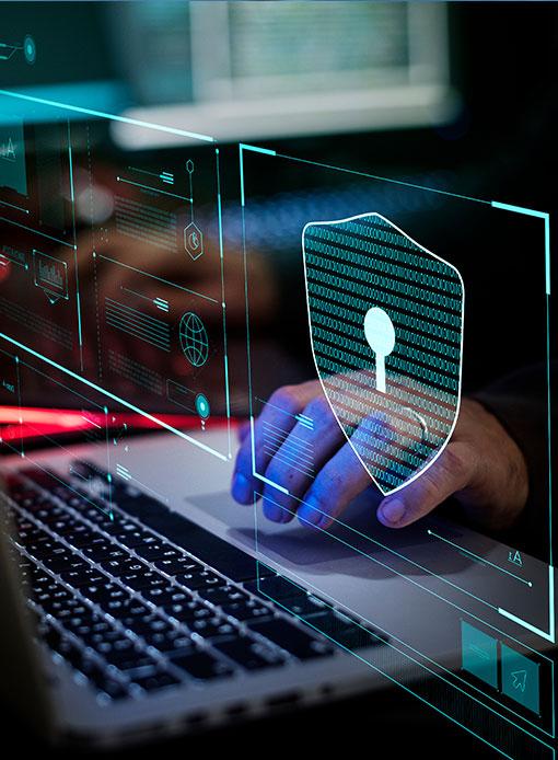 Network & Host Intrusion