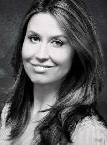 Cindy Schwarzkopf
