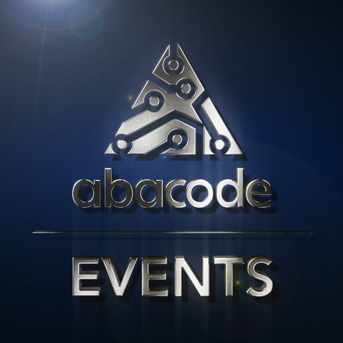 Abacode Events
