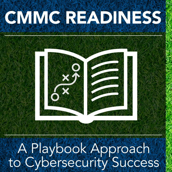 CMMC-Readiness,-A-Playbook-Approach-to-Cybersecurity-Success