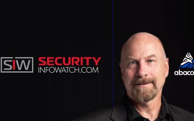 Cybersecurity-as-a-Service Gains Traction