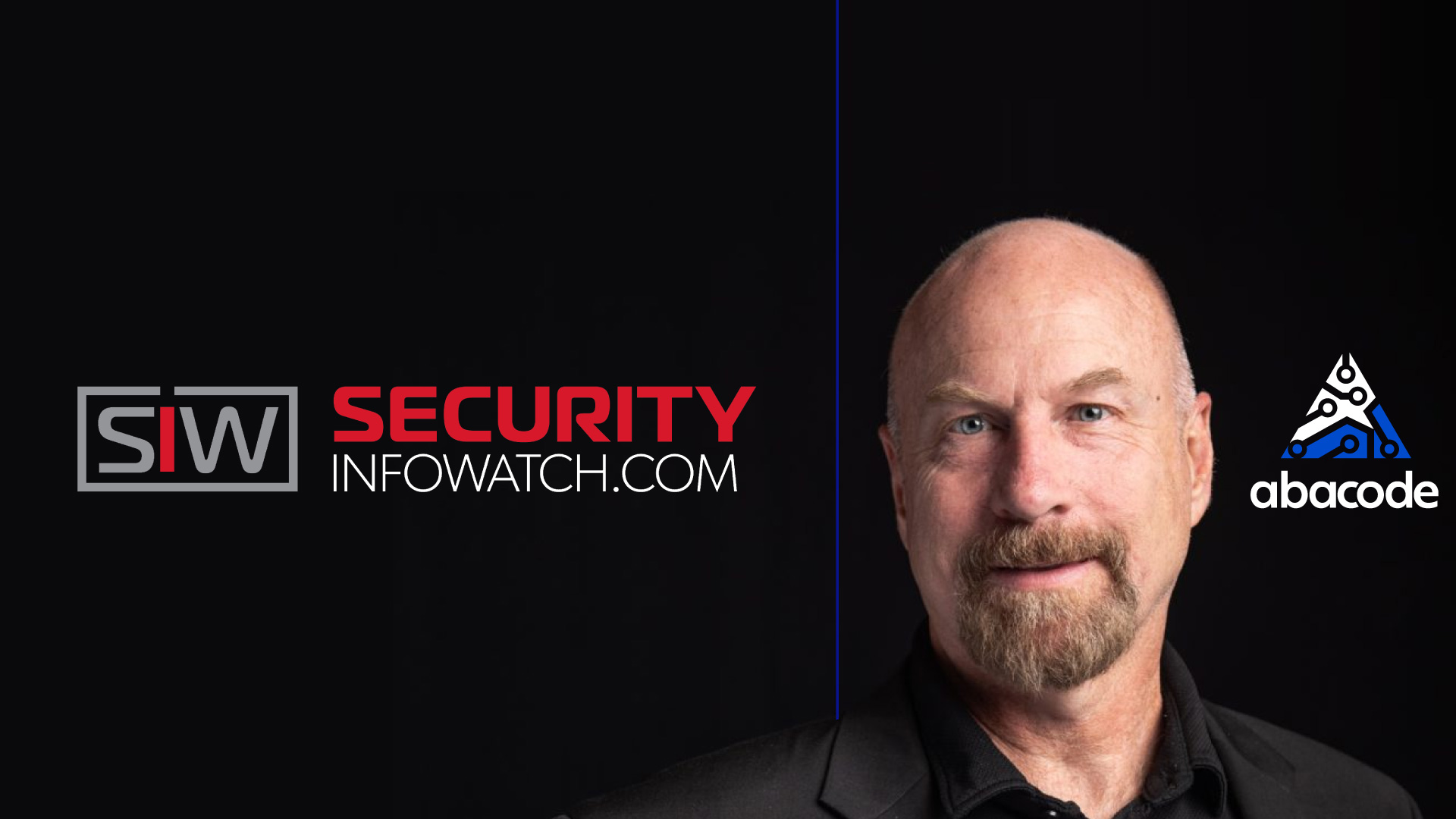 Security Infowatch Jeremy Rasmussen interview- Cybersecurity-as=a=Service Gains Traction- Abacode