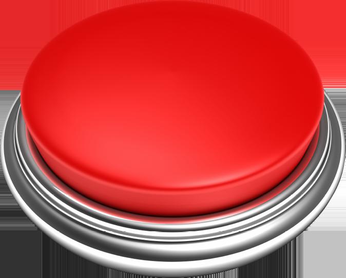Abacode Partner Program Easy-Button