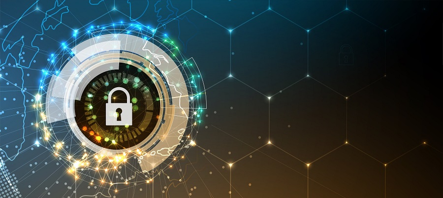The most important thing for cybersecurity in multifamily