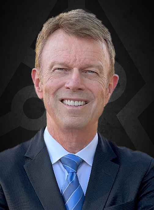 Ben Trowbridge, Abacode Board of Advisors
