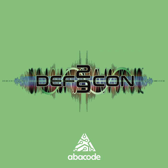 abacode-events---DEF-CON-29