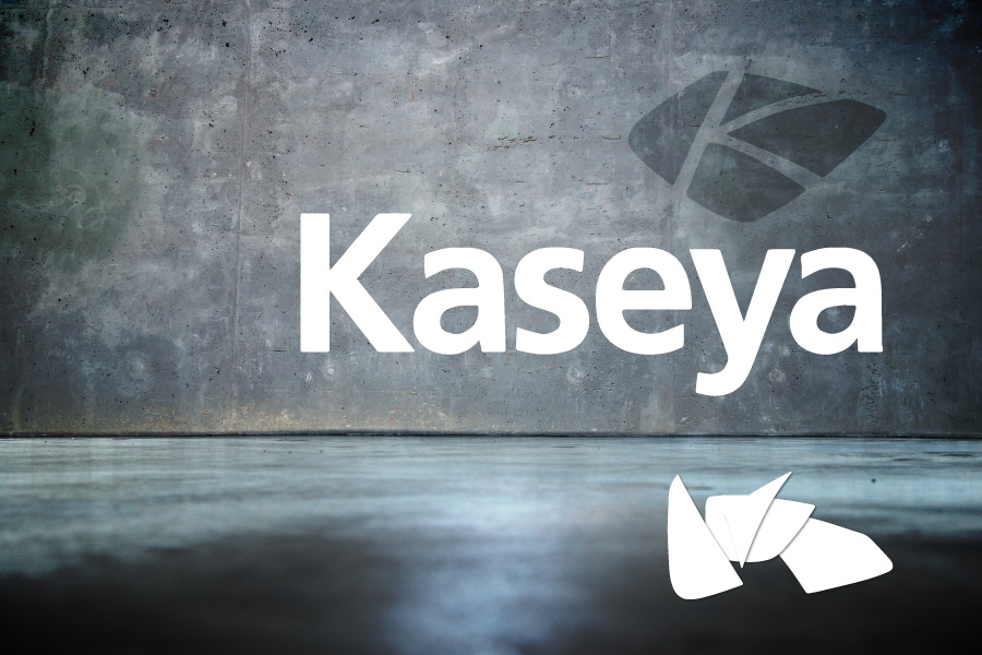 Fallout From the Kaseya Attack