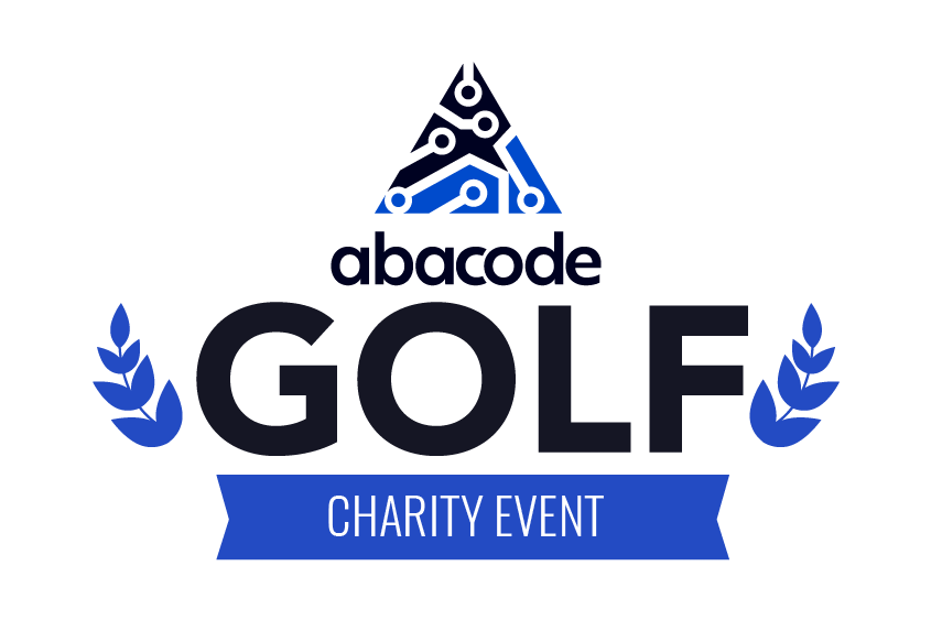 Abacode Golf Charity Event 2021