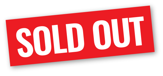Abacode Golf Charity Event 2021 - sold out